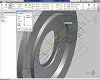 Как получить 2D чертежи из 3D модели
