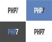 Обзор PHP 7