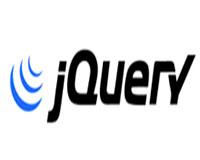 Какие задачи помогает решать библиотека jQueryUI