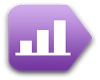 Установка счетчиков Яндекс Метрики и Google Analytics на сайт