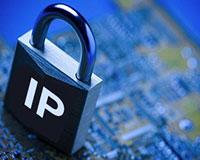 IP адресация. Разделение сетей на подсети