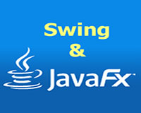 Обработка событий в JavaFX