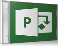 Обзор Microsoft Project Server 2013 и Project Online