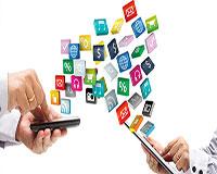Этапы создания мобильных приложений