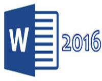 Совместная работа над документами в Microsoft Word 2016