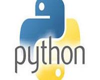 Использование языка Python