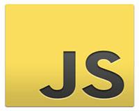 Основные ошибки при работе с Java script