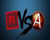 Знакомство с программой Adobe Fuse CC