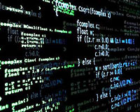 Основы программирования и структура кода
