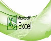 Все секреты Microsoft Excel