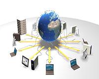 Рекогносцировка сети