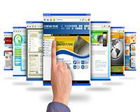 Бесплатные методы продвижения мобильных приложений