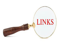 Методы получения внешних ссылок на сайт