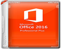 Обзор Microsoft Office 2016 Pro Plus
