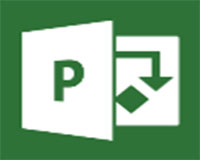 Решение нестандартных и сложных задач в Microsoft Project 2013