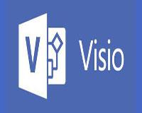 Автоматизация в Visio