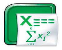 Нарастающие итоги в Excel