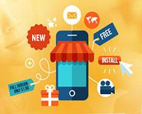 Топ-10 эффективных способов продвижения мобильных приложений