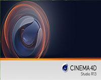 Cinema 4D для начинающих