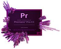 Обзор Adobe Premiere Pro CC