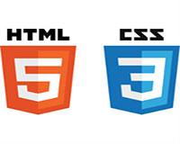 Основы HTML5 И CSS3