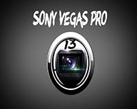 Основы Sony Vegas Pro