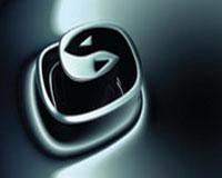 Основы Autodesk 3D Studio Max
