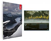 Новые возможности Adobe Lightroom CC