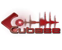 Обзор программы Cubase