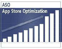 Продвижение мобильных приложений с помощью ASO