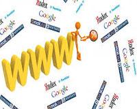 Фильтры и санкции поисковых систем