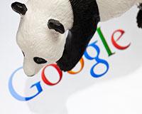 Вывод сайта из-под фильтров Google