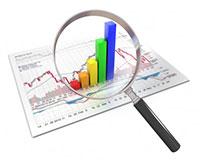 Веб-аналитика для таргетированной рекламы