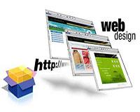 Основы WEB дизайна