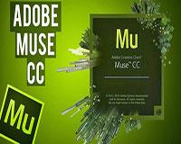Обзор адаптивного Adobe Muse 2016