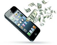 Монетизация мобильного приложения