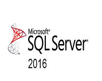 Маскировка данных в SQL Server 2016
