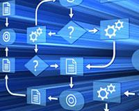 Параллельные и многопоточные задачи программирования