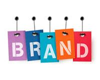 Создание бренда в интернете