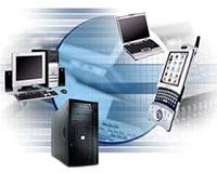 Основы функционирования компьютерных сетей