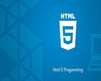 HTML5 - новые возможности для веб разработчика