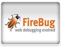 Обзор инструмента Firebug