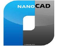 Автоматизация программирования в САПР AutoCAD и nanoCAD