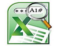 Создание выпадающих списков в Excel