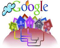 Поведенческие факторы Google