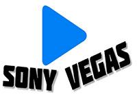 Sony Vegas для начинающих