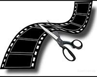 Adobe Premiere Pro CS6 для начинающих