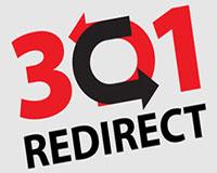 301-й редирект