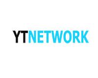 Обзор медиасети YTNetwork