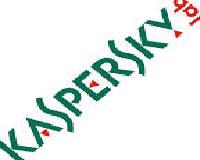 Информационная безопасность и антивирусная защита Kaspersky Lab